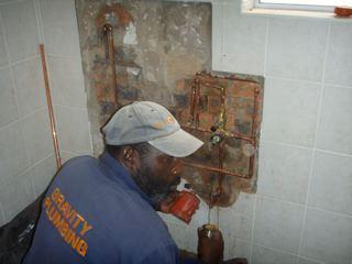 gravity_plumbing_rennovation_3