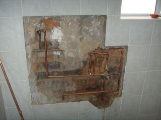 gravity_plumbing_rennovation_4