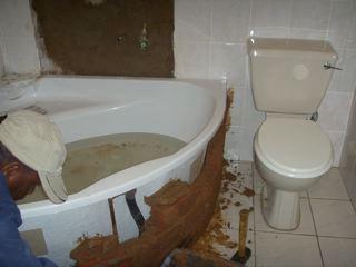 gravity_plumbing_rennovation_6