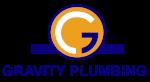 Gravity Plumbing